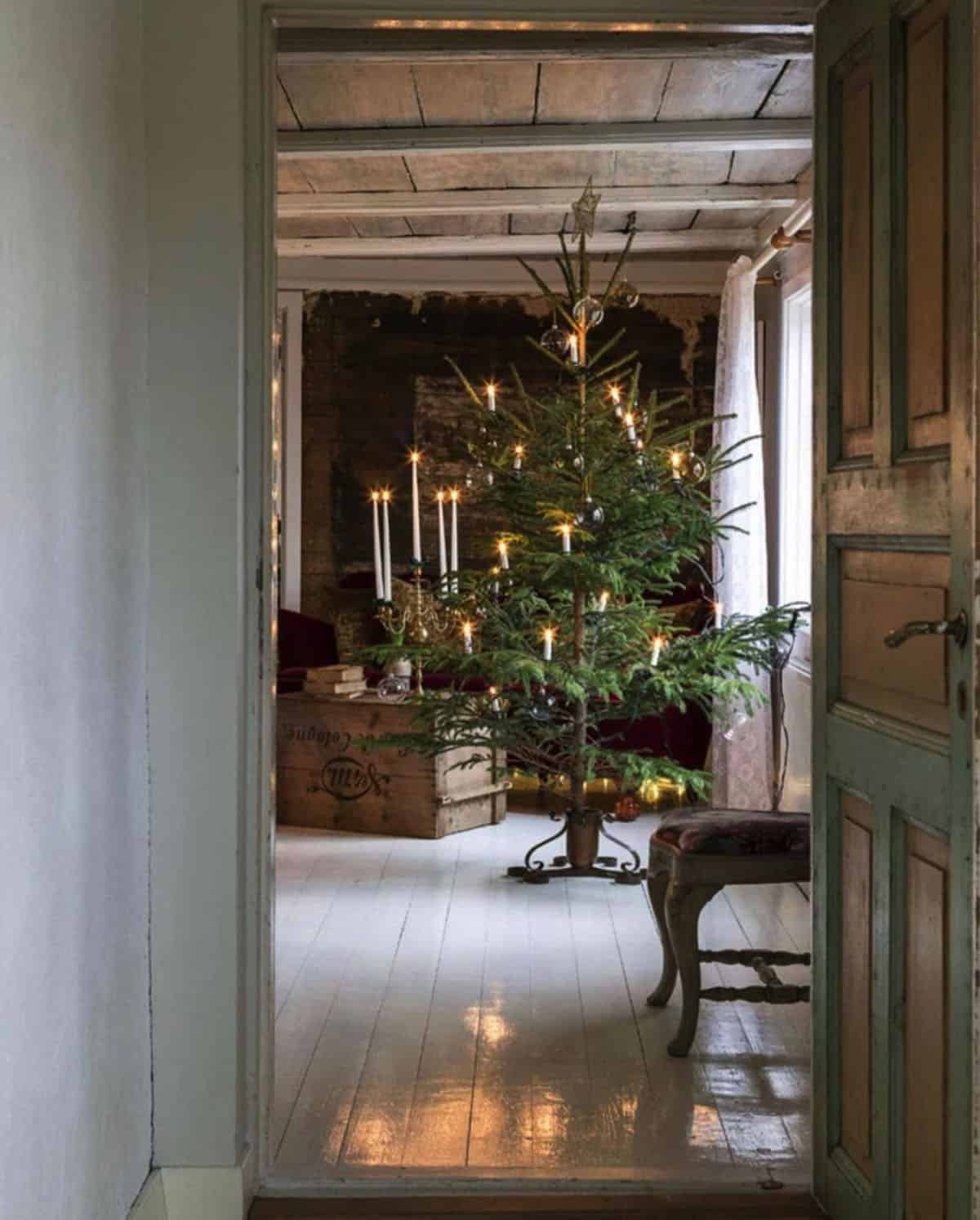 holiday-decor-ideas-christmas-tree