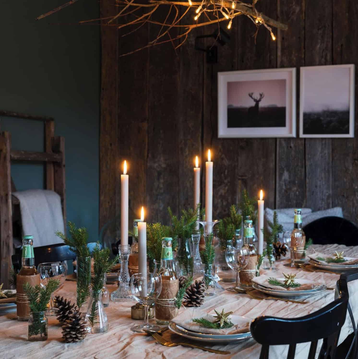 holiday-decor-ideas-dining-room
