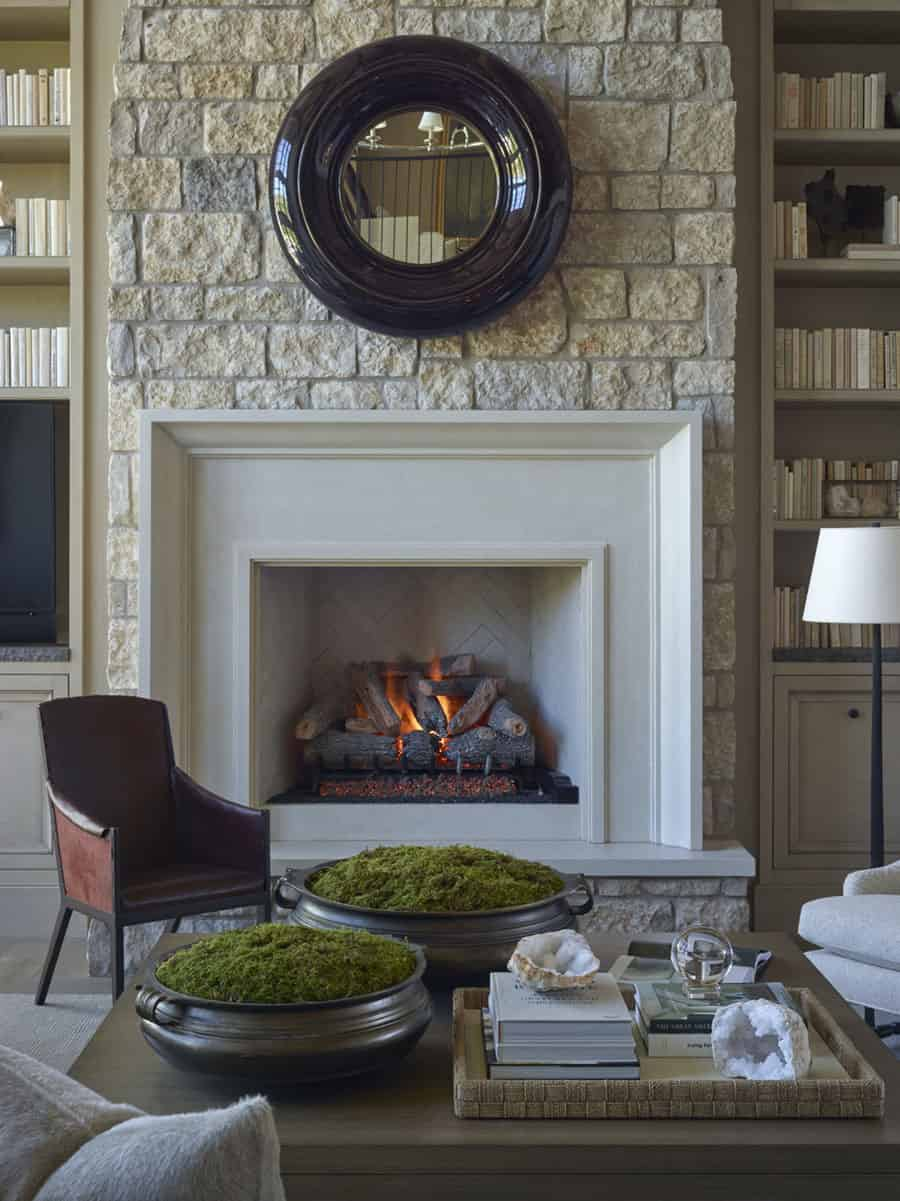 French-country-modern-living-room-fireplace