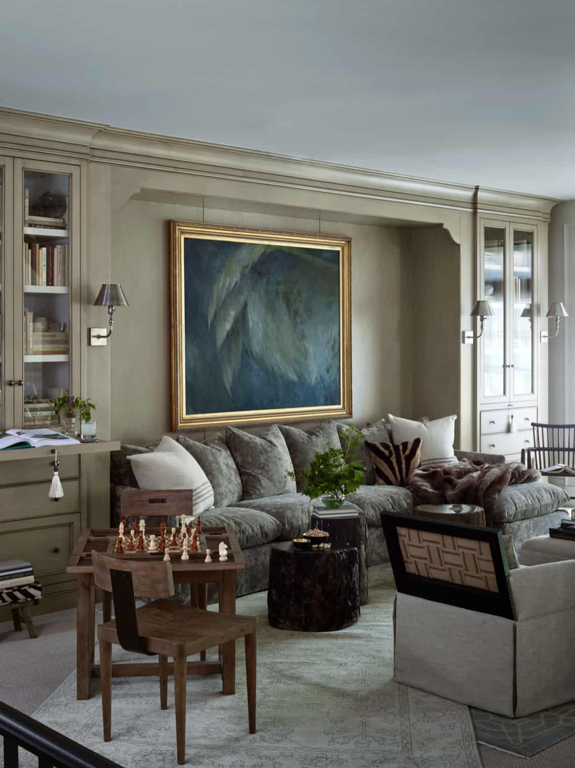 french-country-living-room