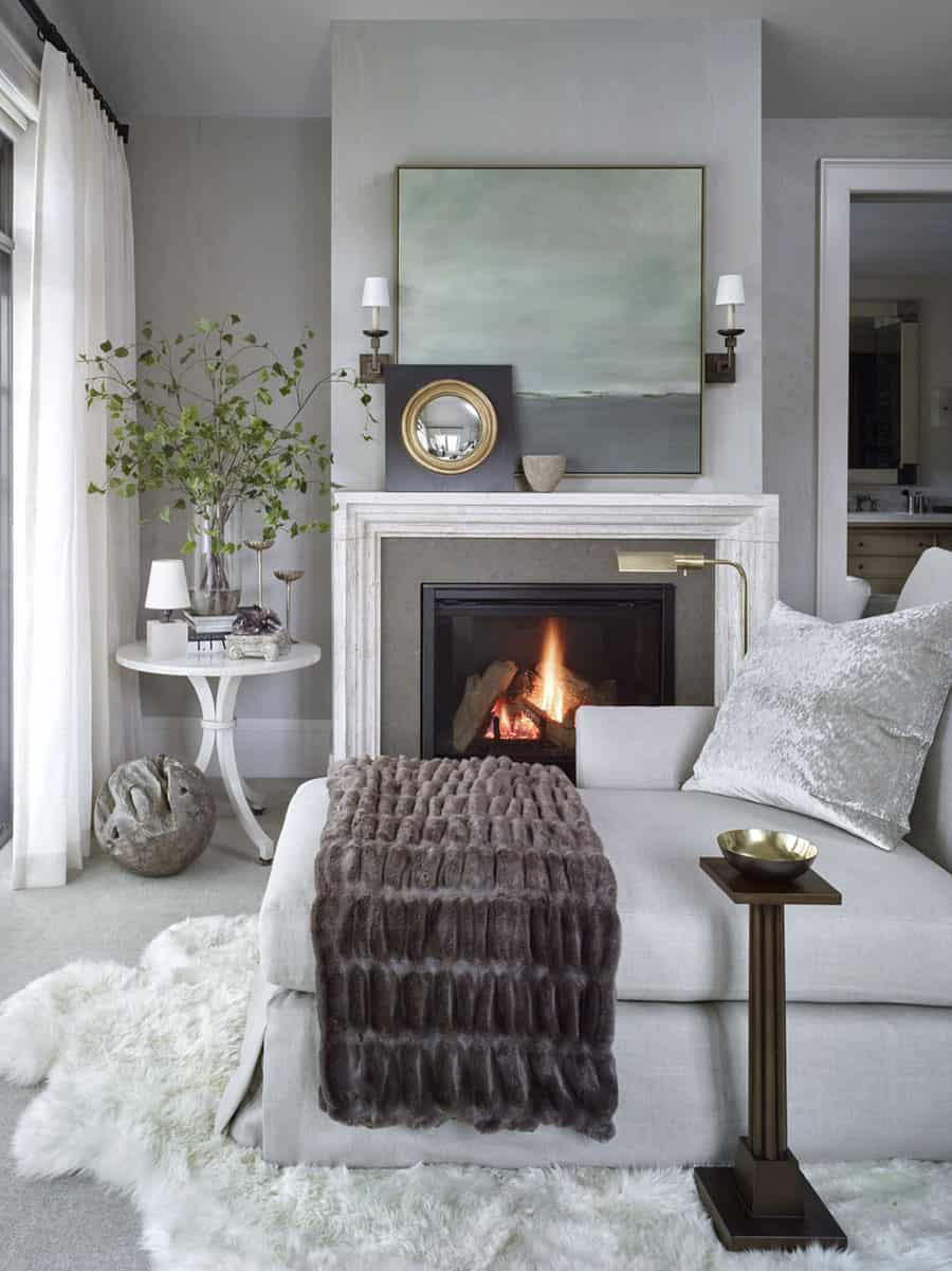 french-country-bedroom