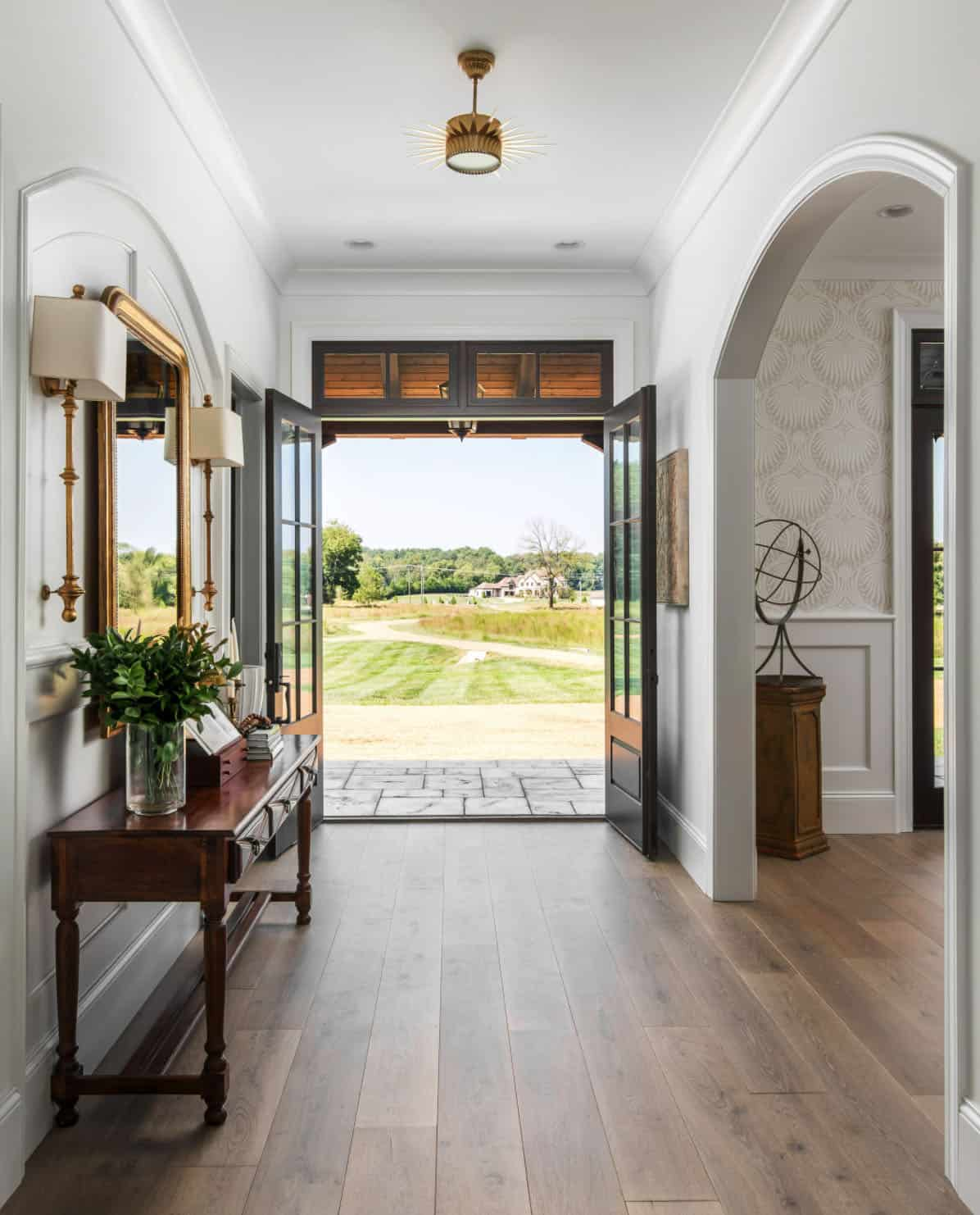 french-country-entry