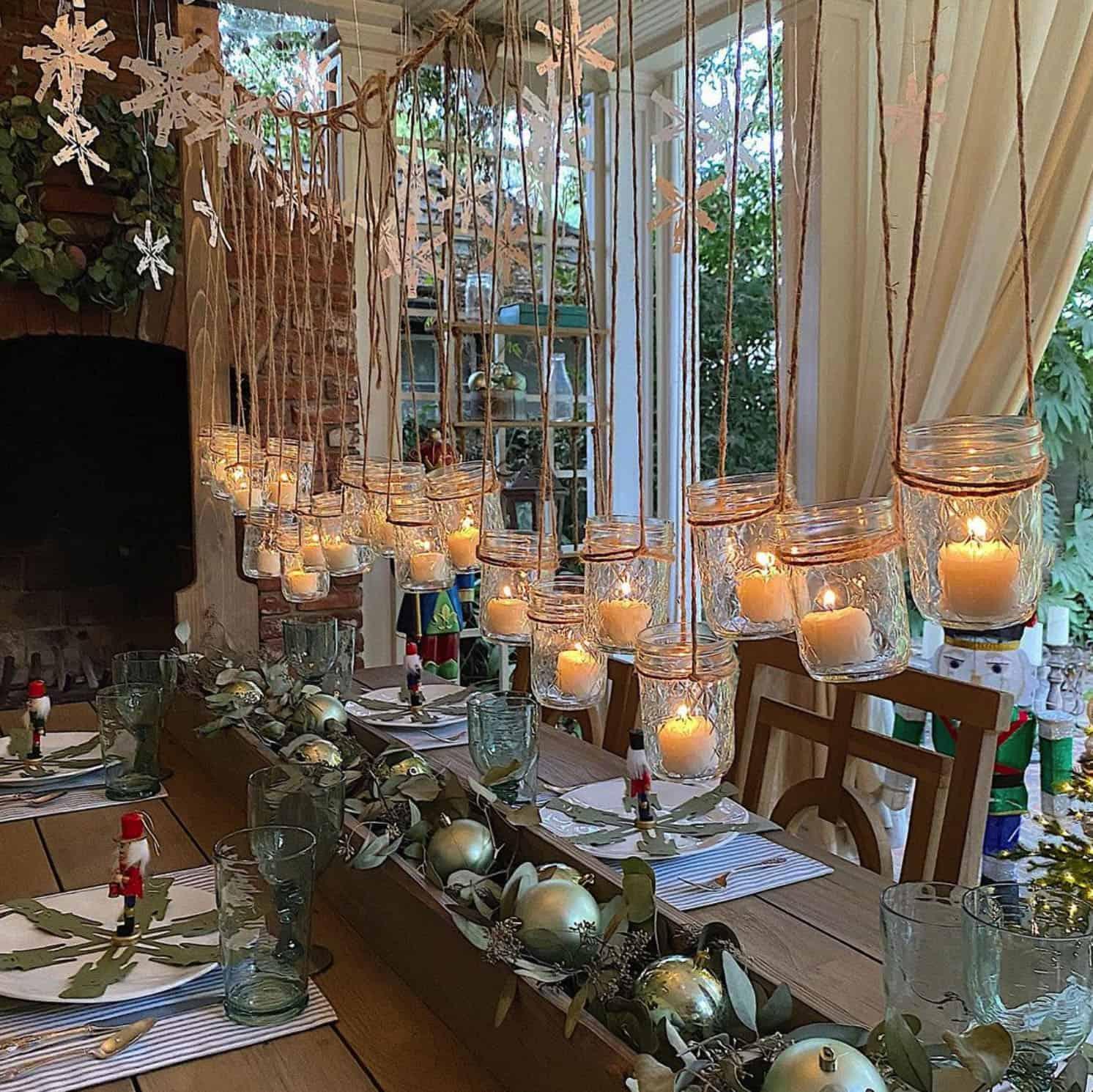 christmas-table-decor-ideas