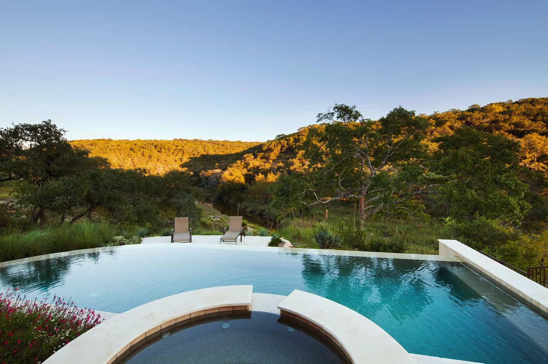 rustic-home-pool-timeless-aesthetics