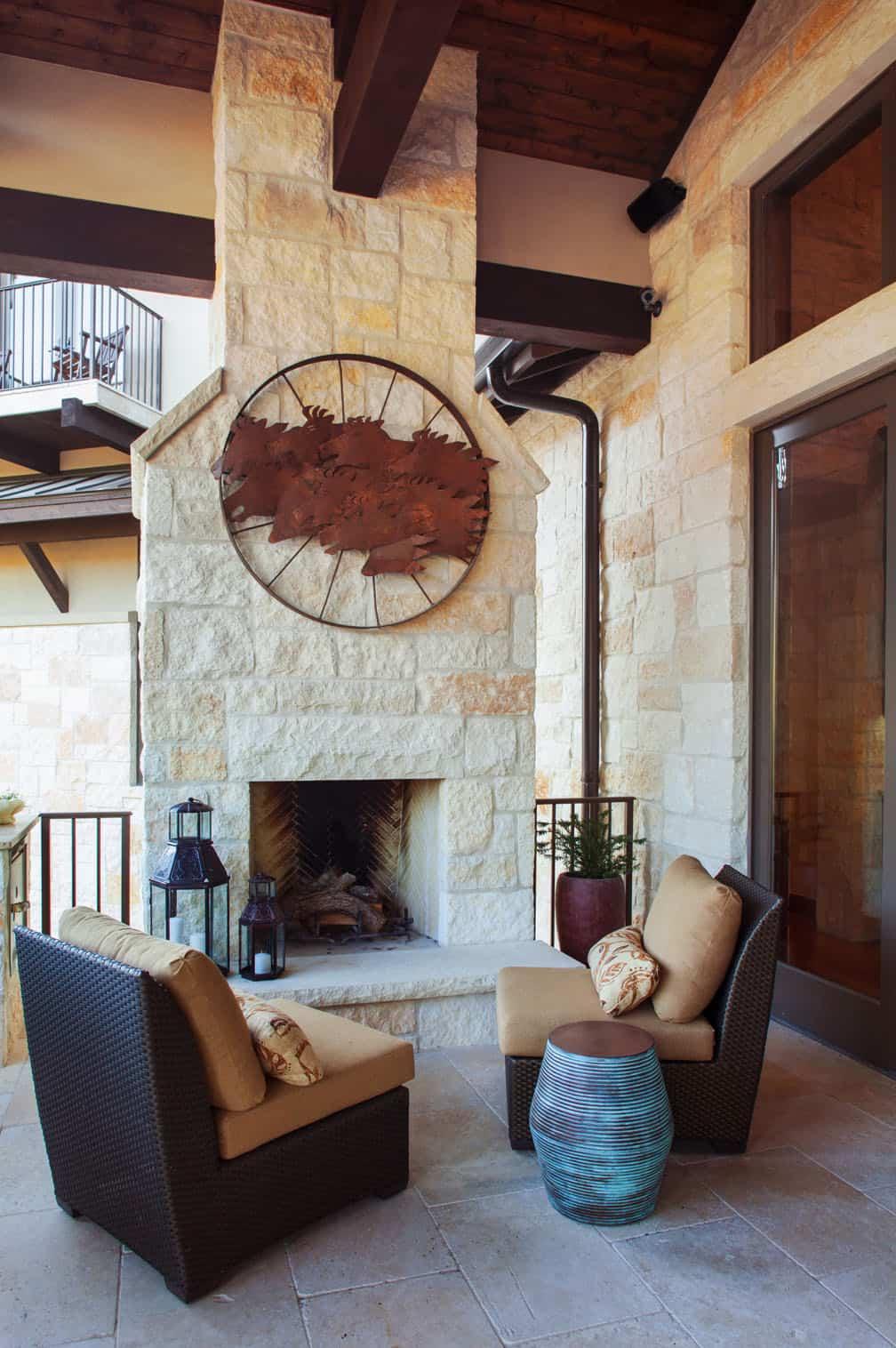 rustic-home-deck-timeless-aesthetics
