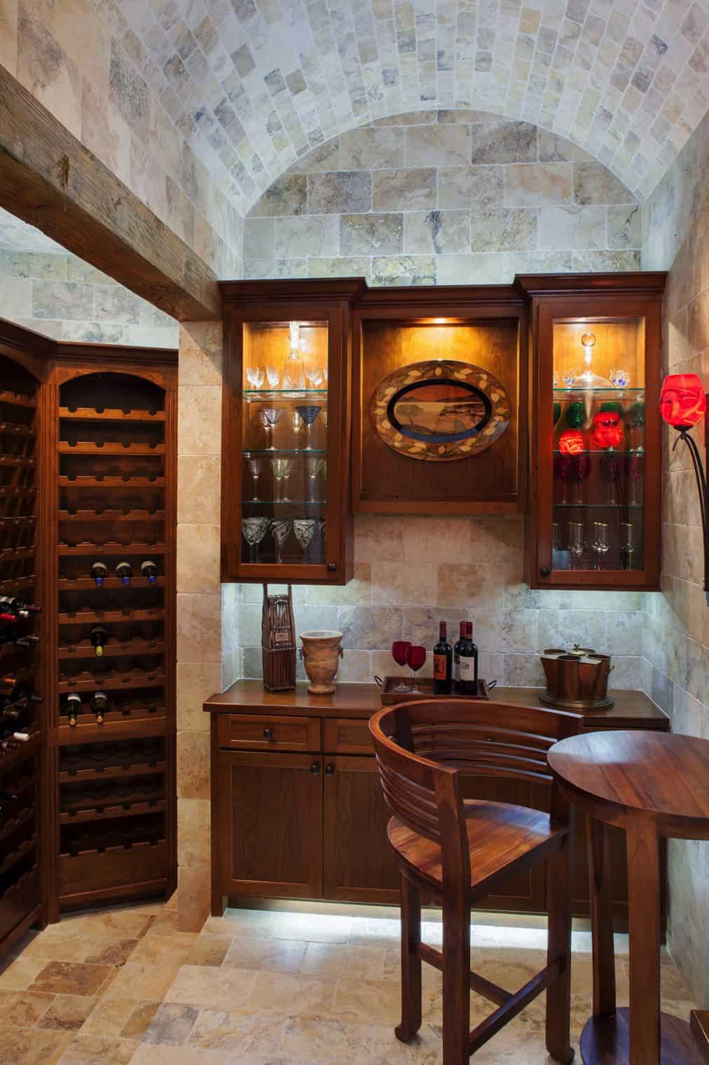 rustic-wine-cellar-timeless-aesthetics