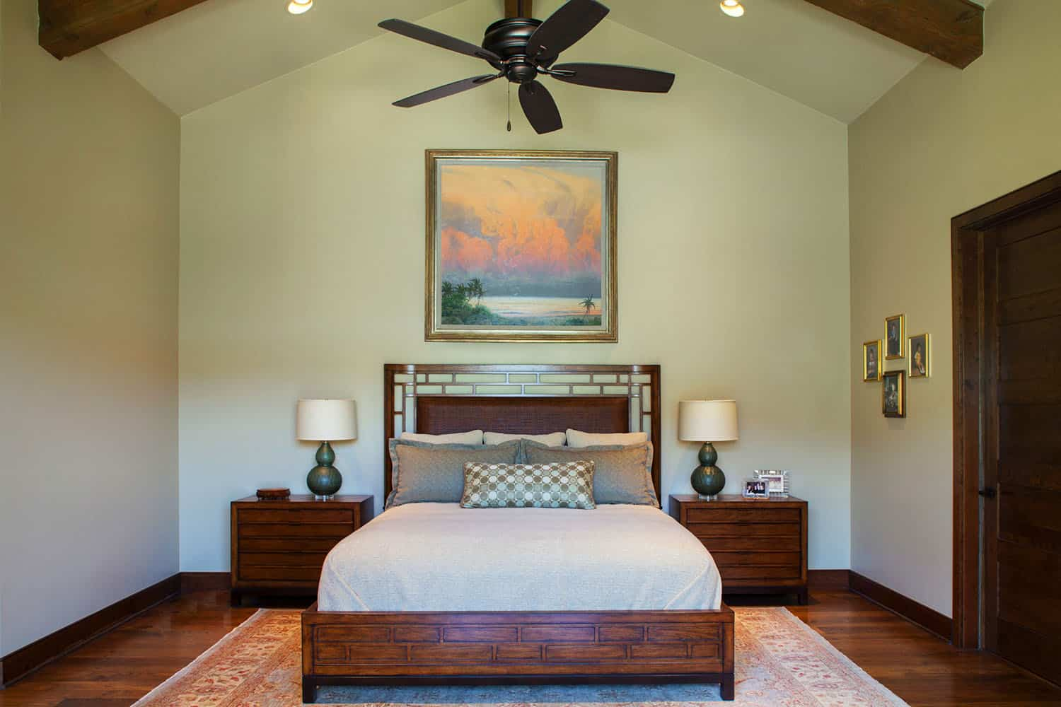 traditional-bedroom-timeless-aesthetics