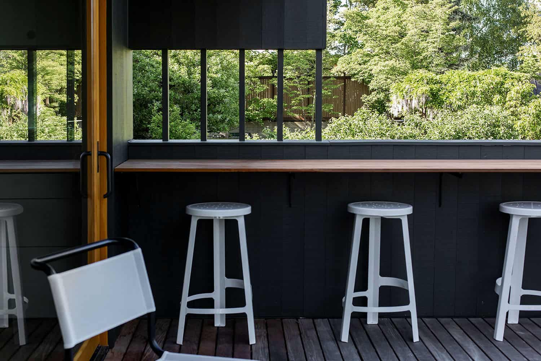 midcentury-modern-balcony