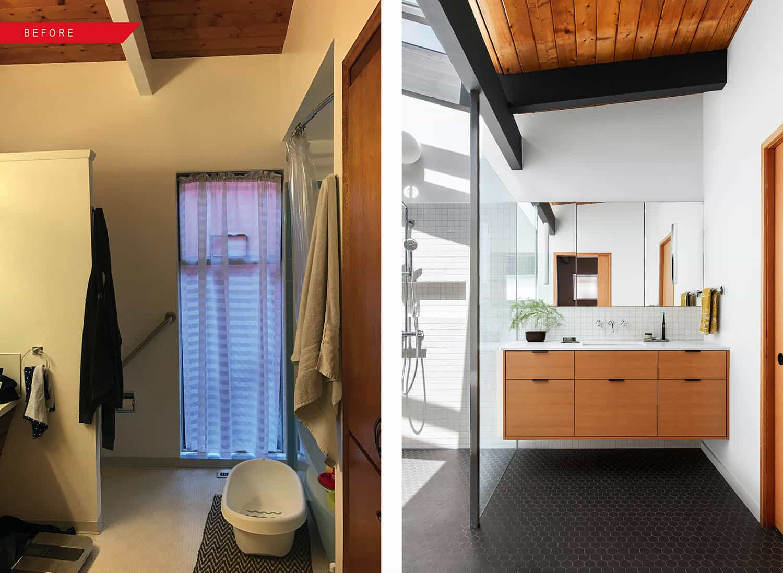 midcentury-modern-bathroom-before-after