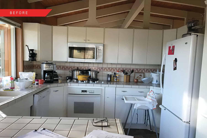 midcentury-modern-kitchen-before-after