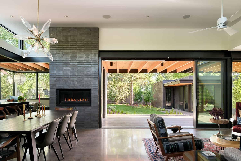 Living-Room-Interior-Design-Boulder