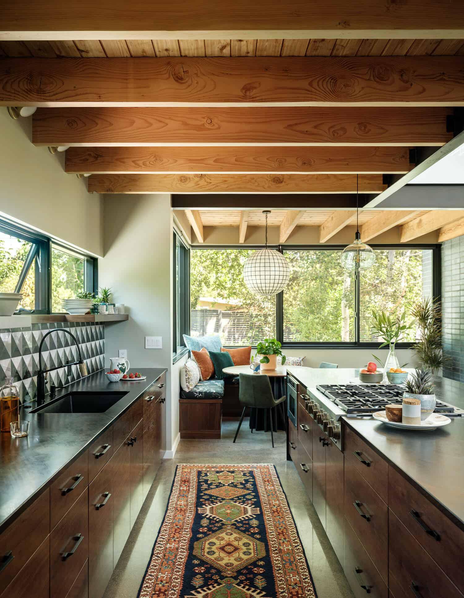 Kitchen-Interior-Design-Boulder