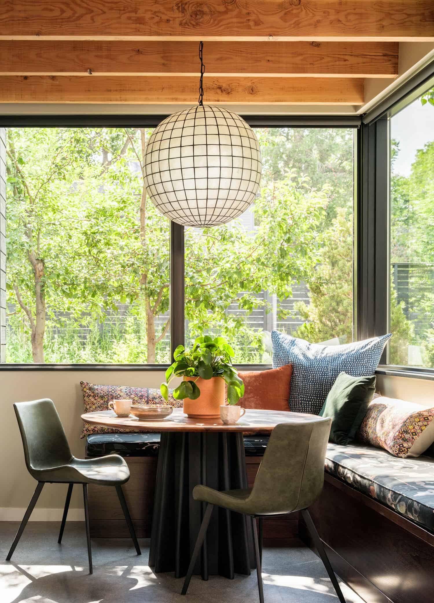 Breakfast-Nook-Interior-Design-Boulder