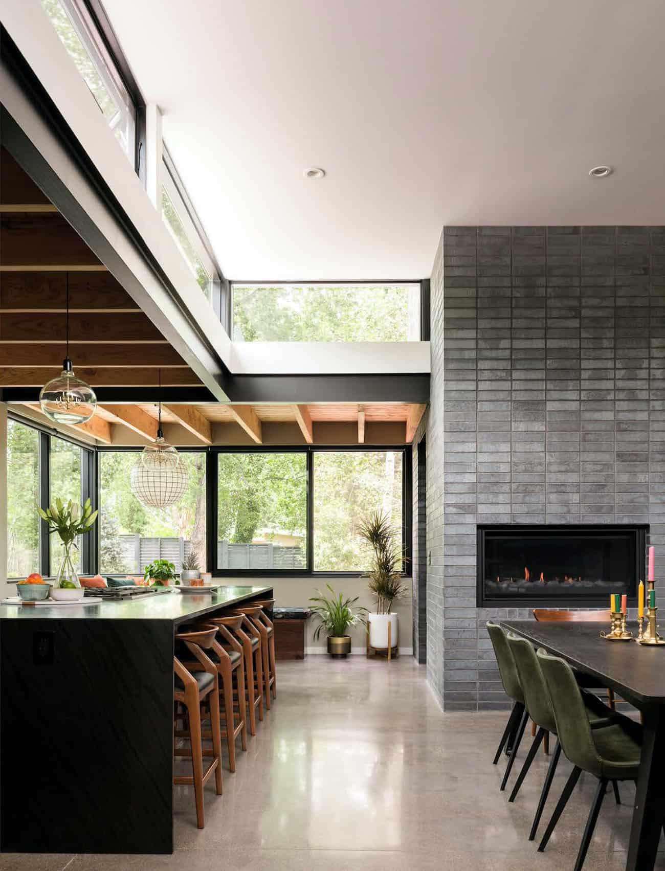 Kitchen-Dining-Interior-Design-Boulder