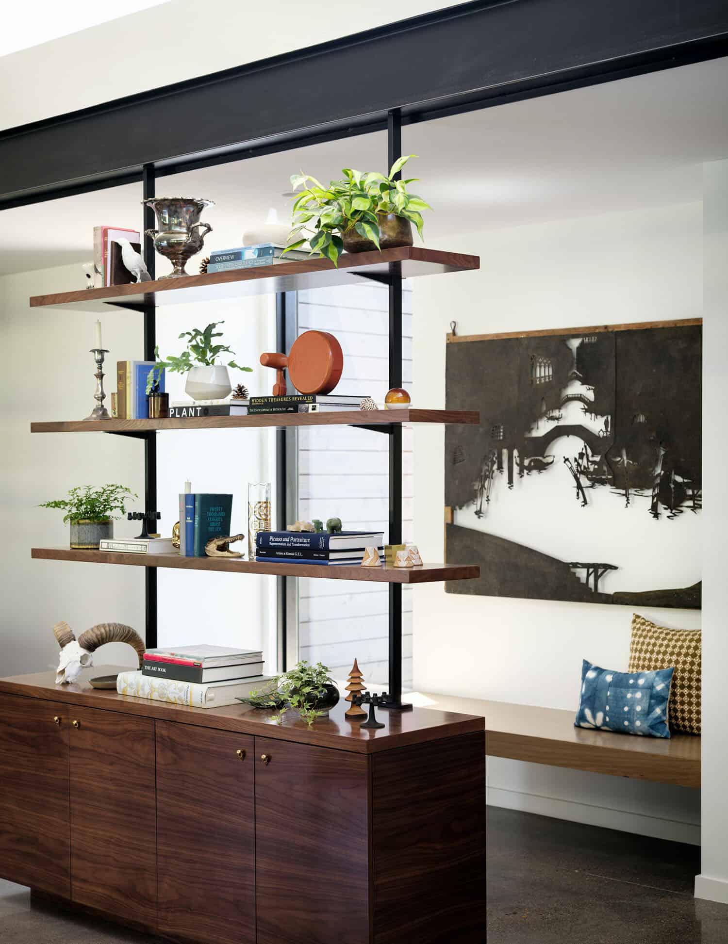 Shelf-Art-Interior-Design-Boulder