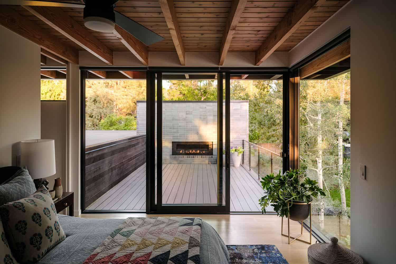 Bedroom-Interior-Design-Boulder