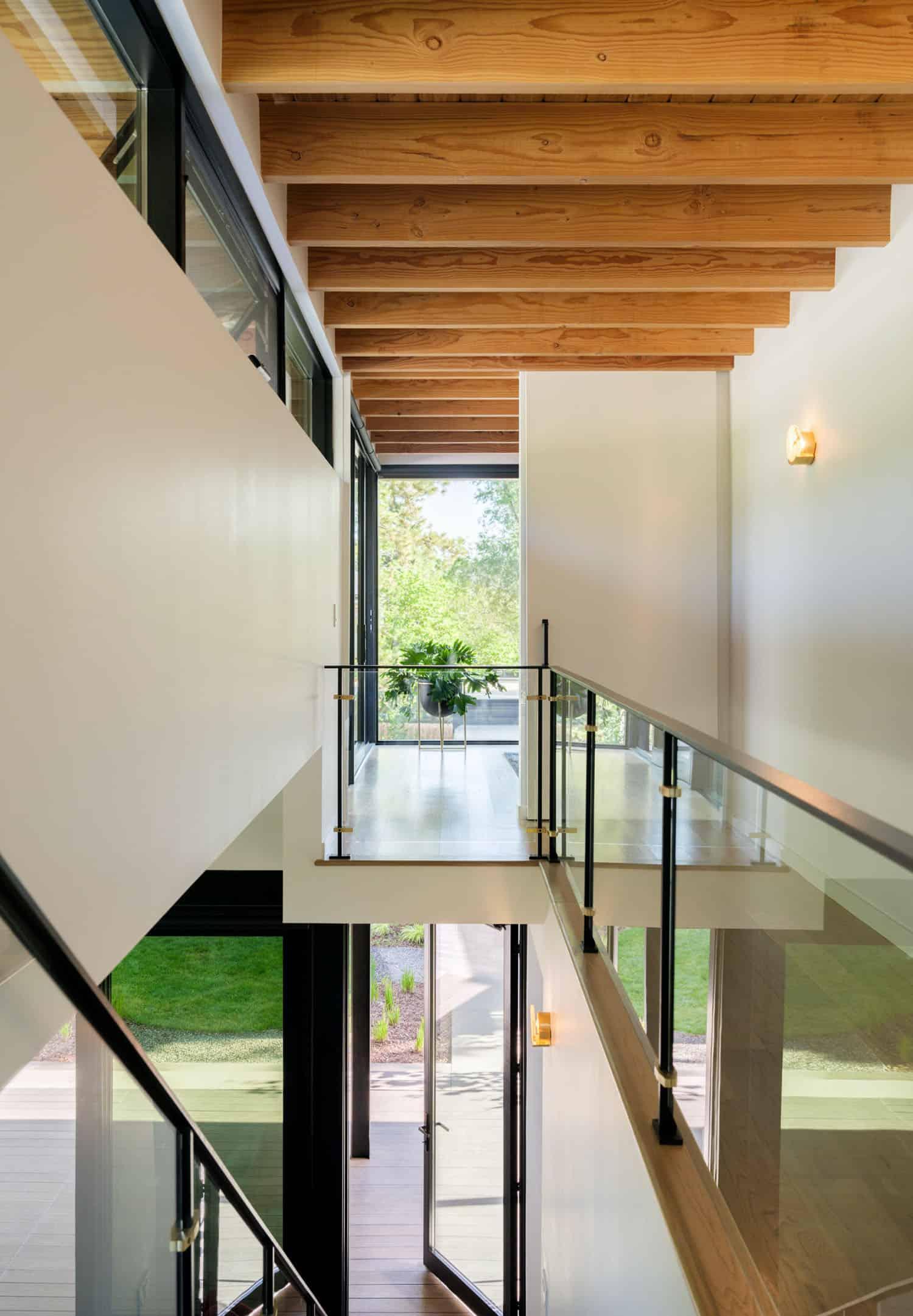 Staircase-Interior-Design-Boulder
