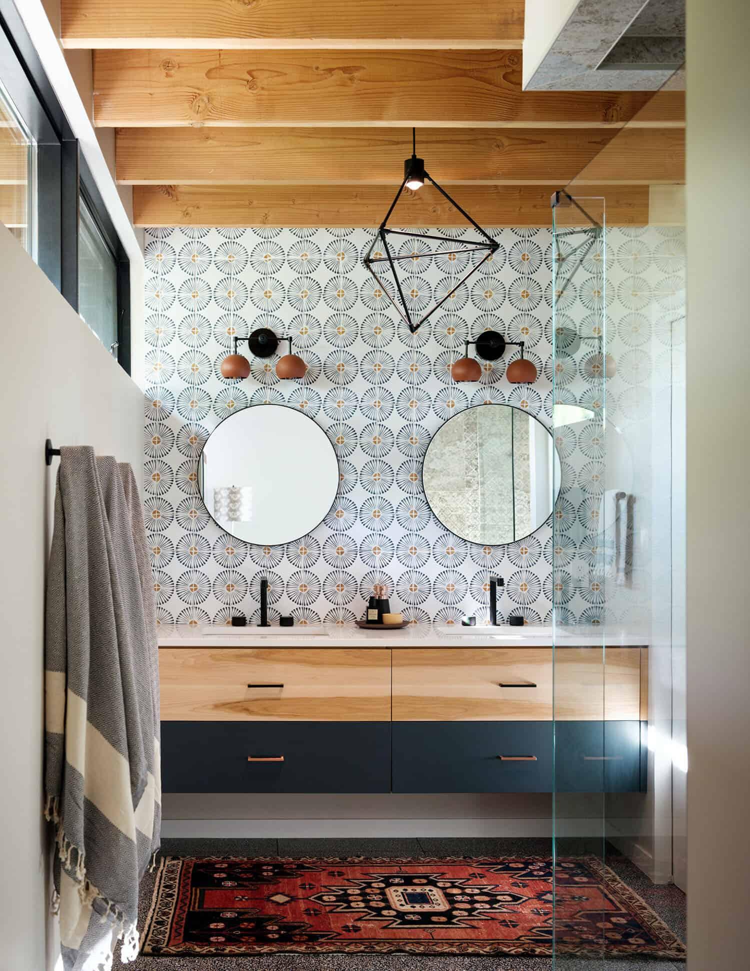 Bathroom-Interior-Design-Boulder