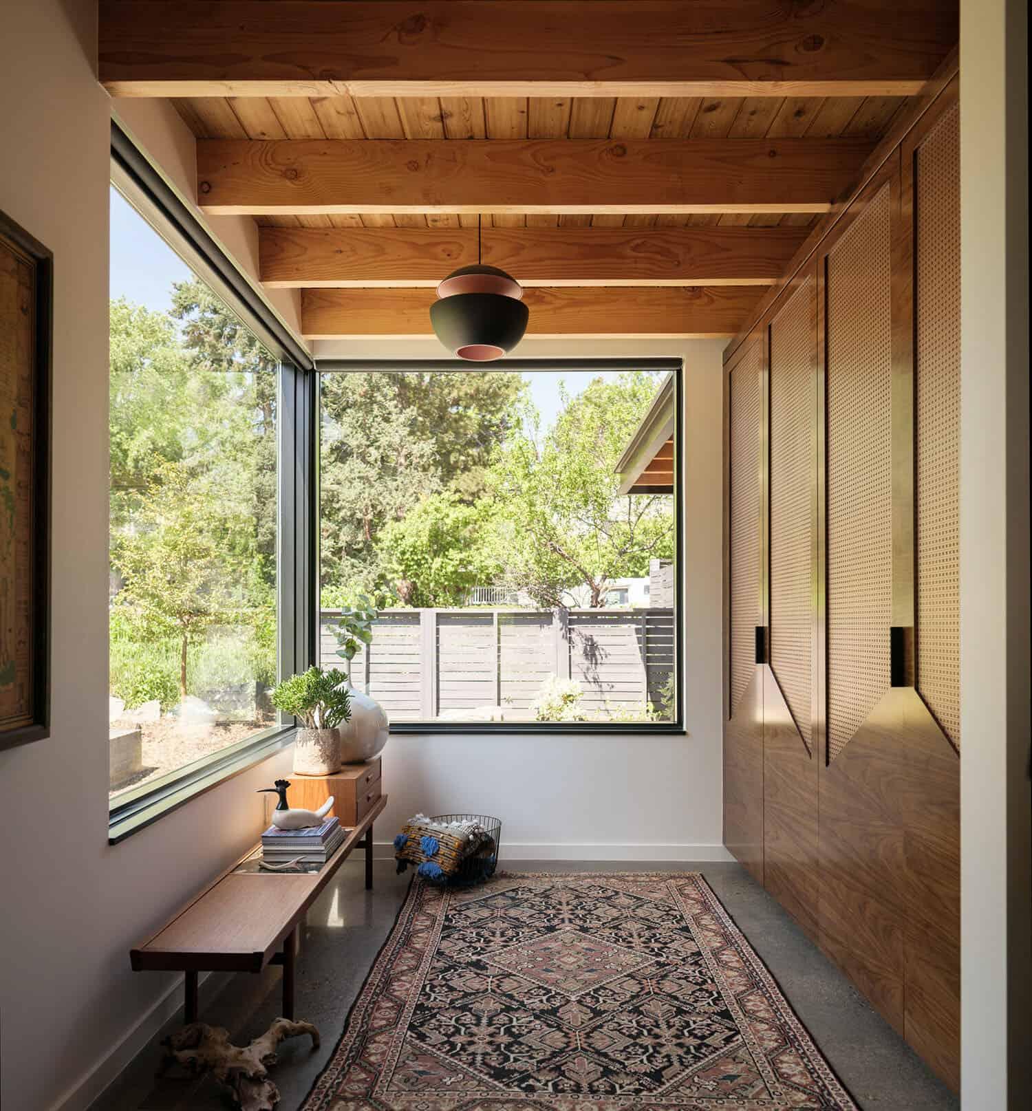 Entryway-Interior-Design-Boulder