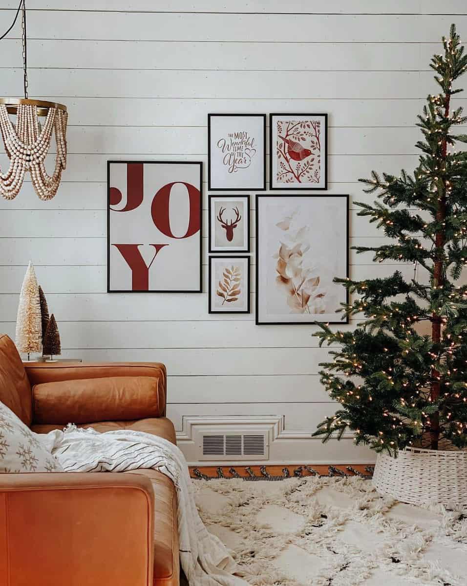 christmas-tree-base-ideas