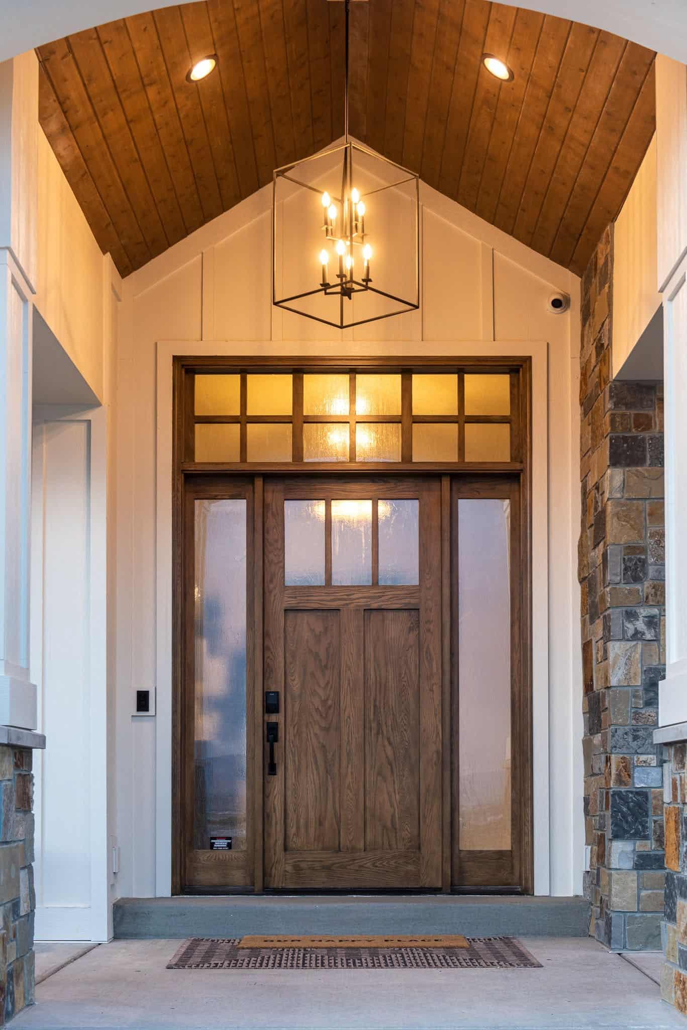 modern-farmhouse-style-entry