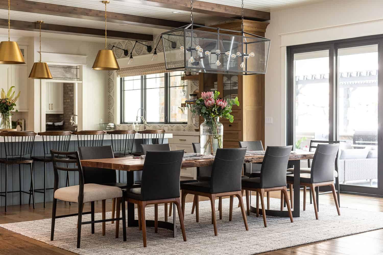 modern-farmhouse-style-dining-room