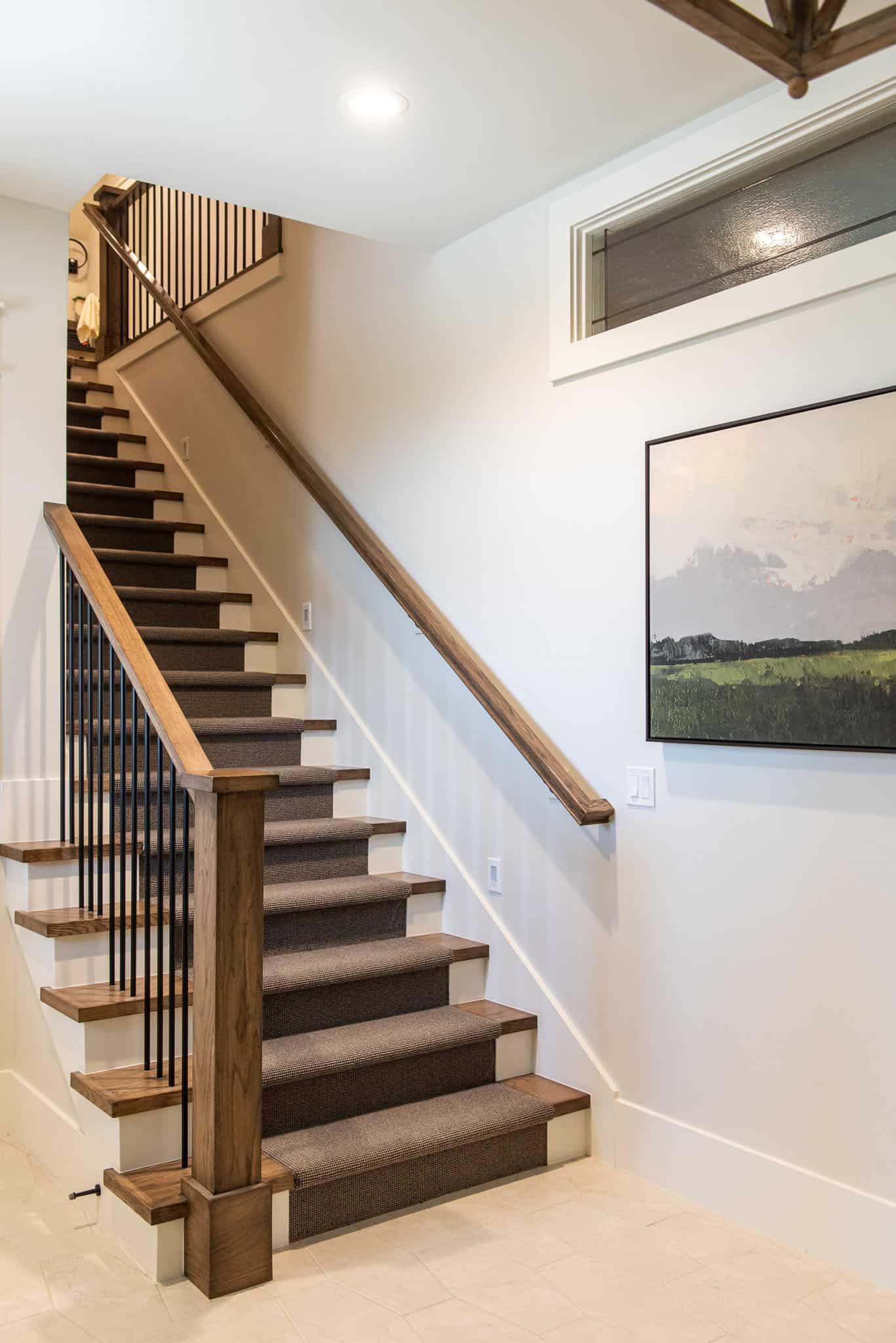 modern-farmhouse-style-staircase
