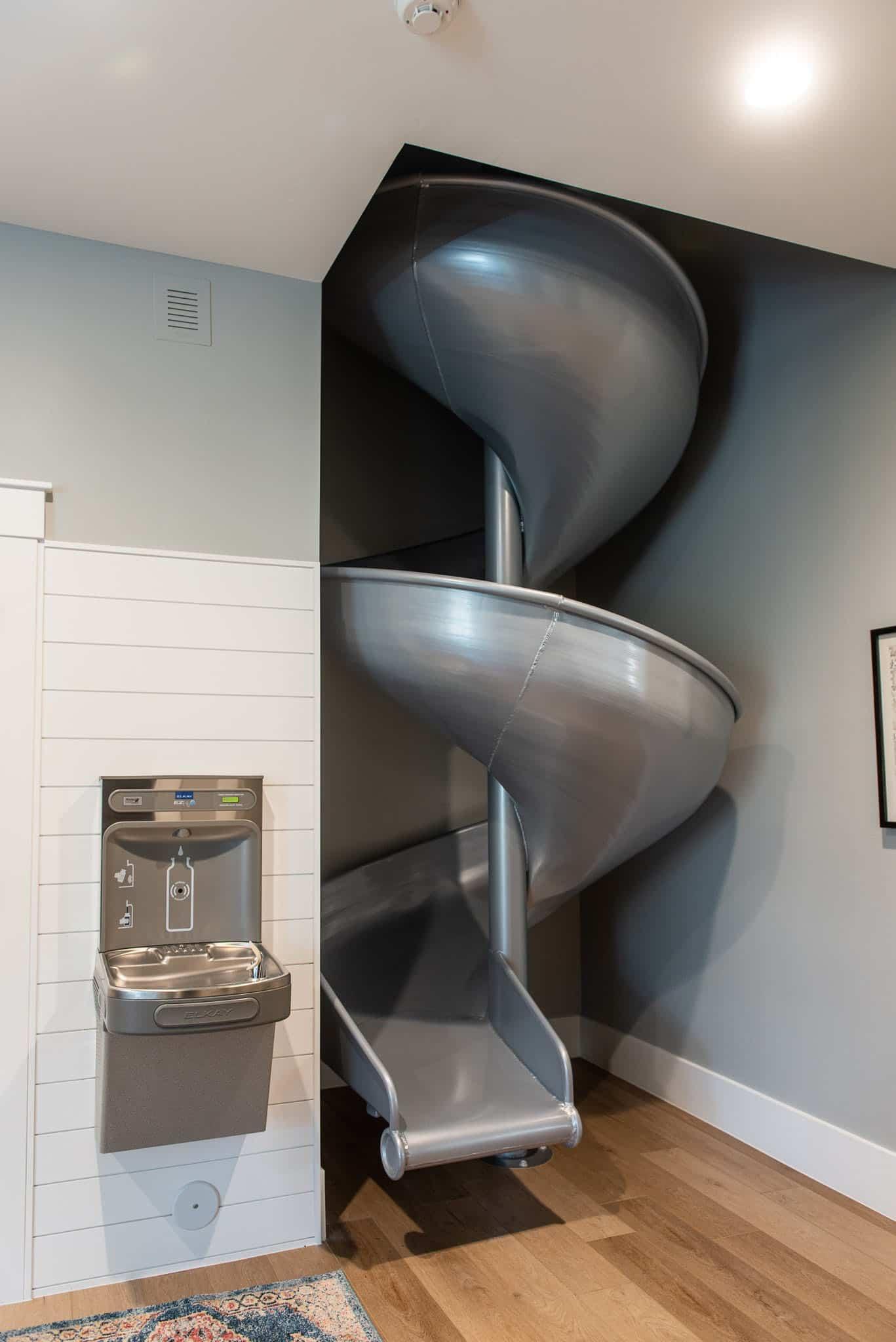 modern-farmhouse-style-slide