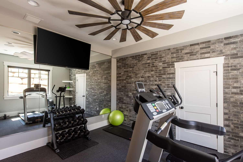 modern-farmhouse-style-home-gym