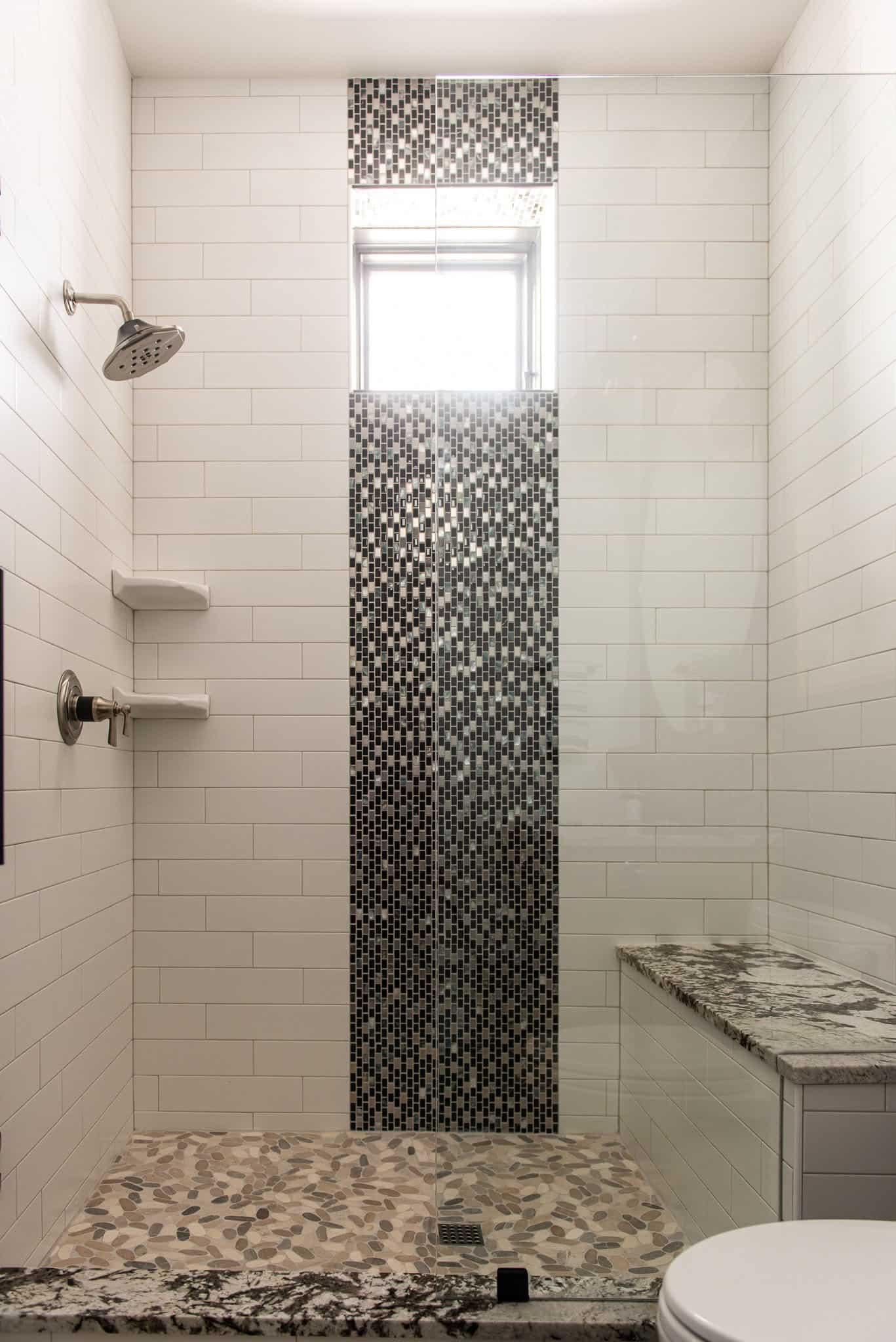 modern-farmhouse-style-bathroom-shower