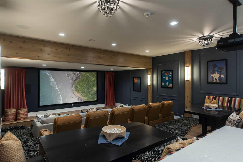 modern-farmhouse-style-home-theater