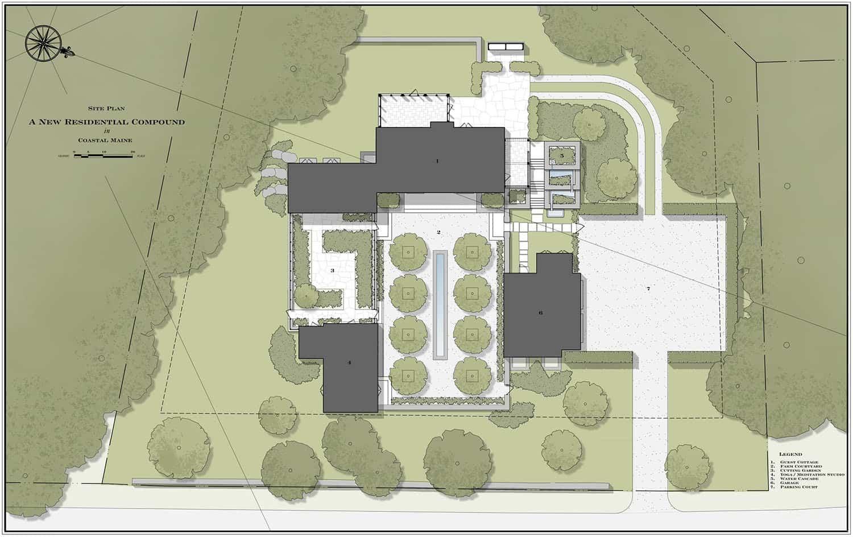 barn-cottage-retreat-floor-plan