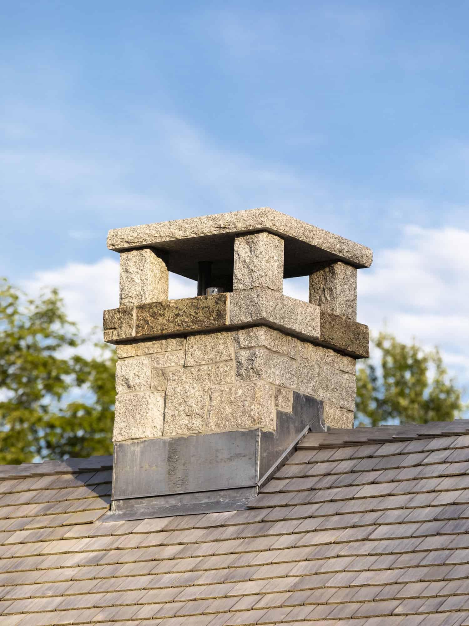 barn-cottage-retreat-roof