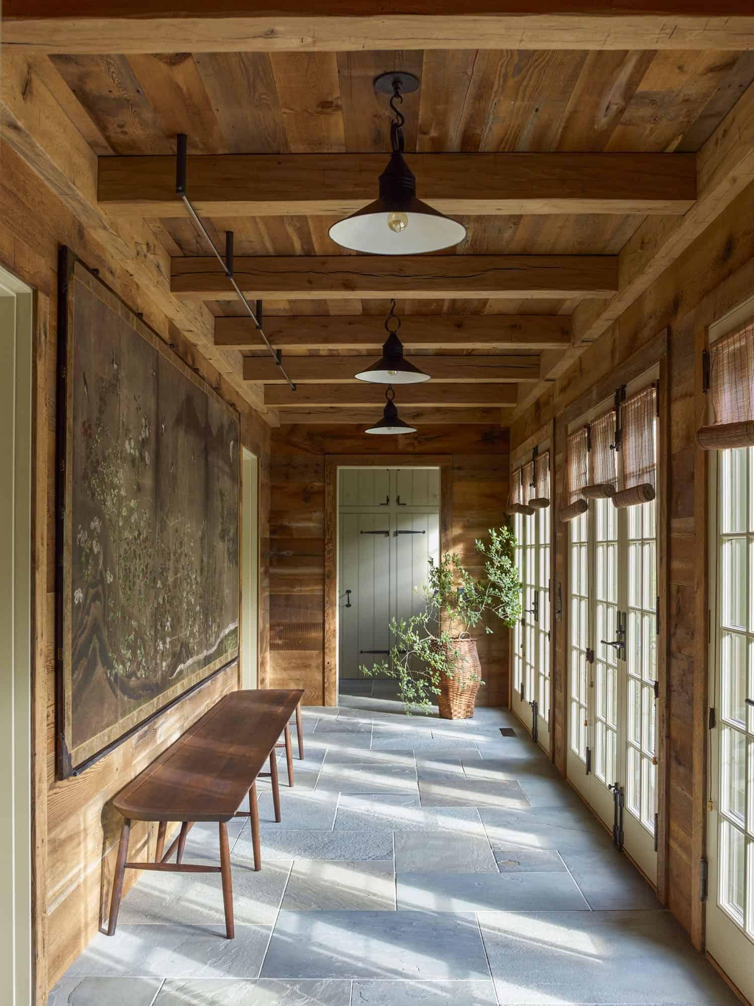 barn-cottage-retreat-hall