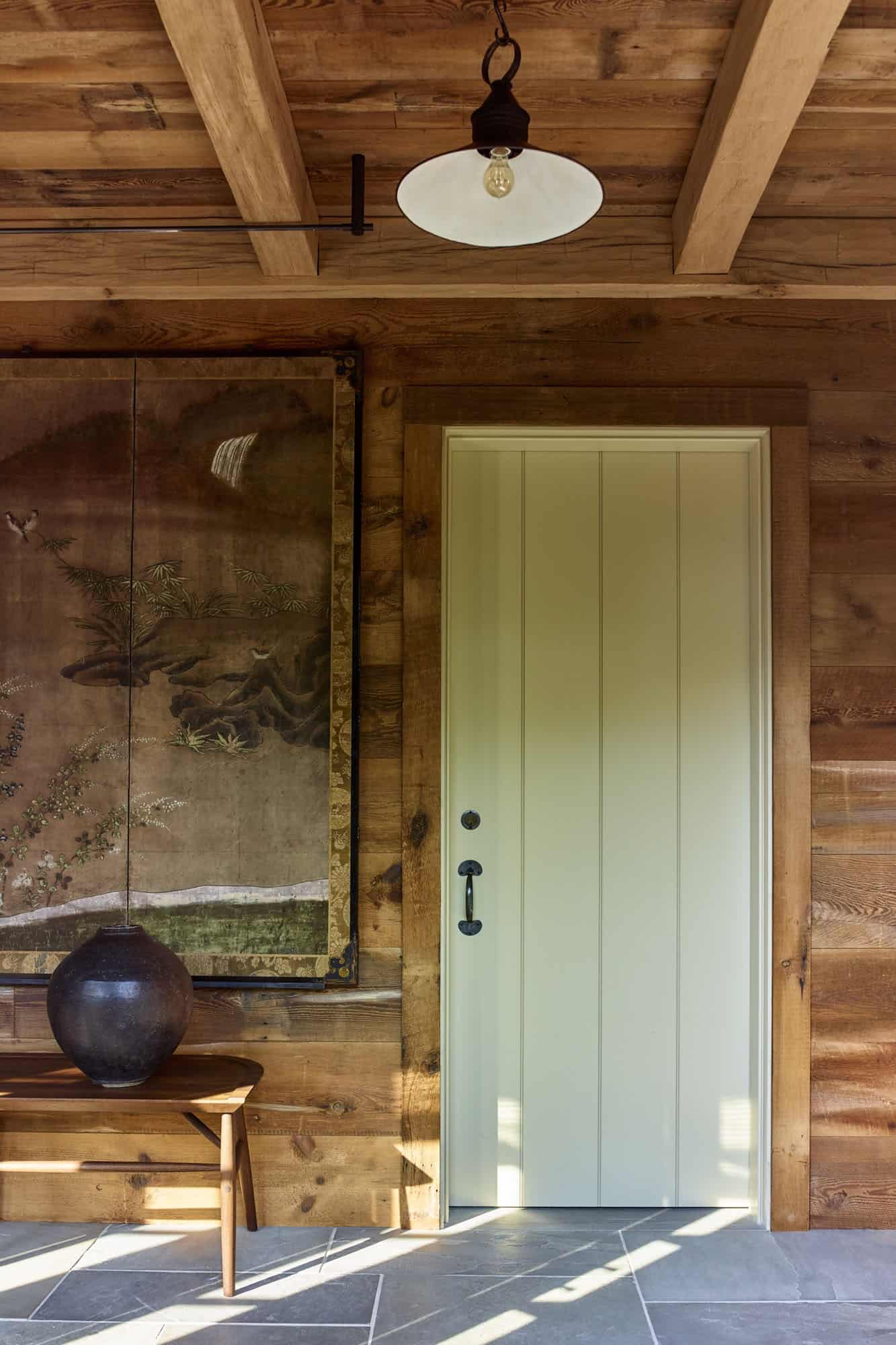 barn-cottage-retreat-entry