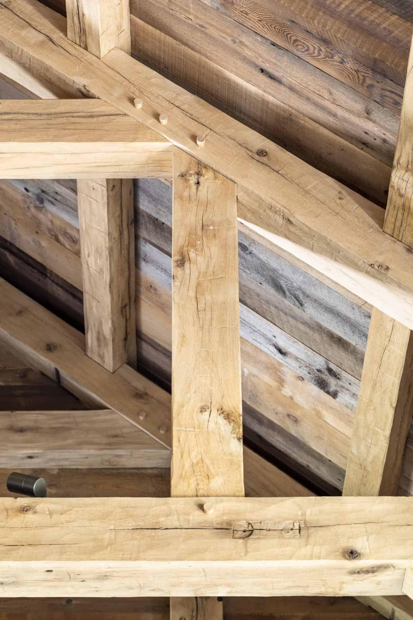 barn-cottage-ceiling-detail
