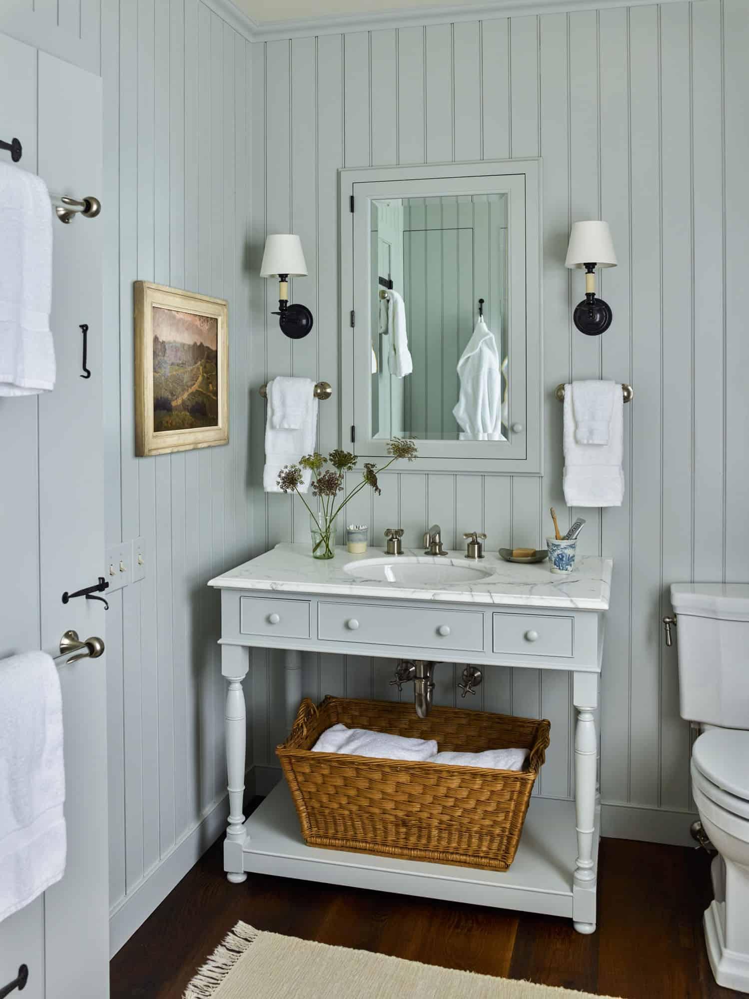 barn-cottage-bathroom