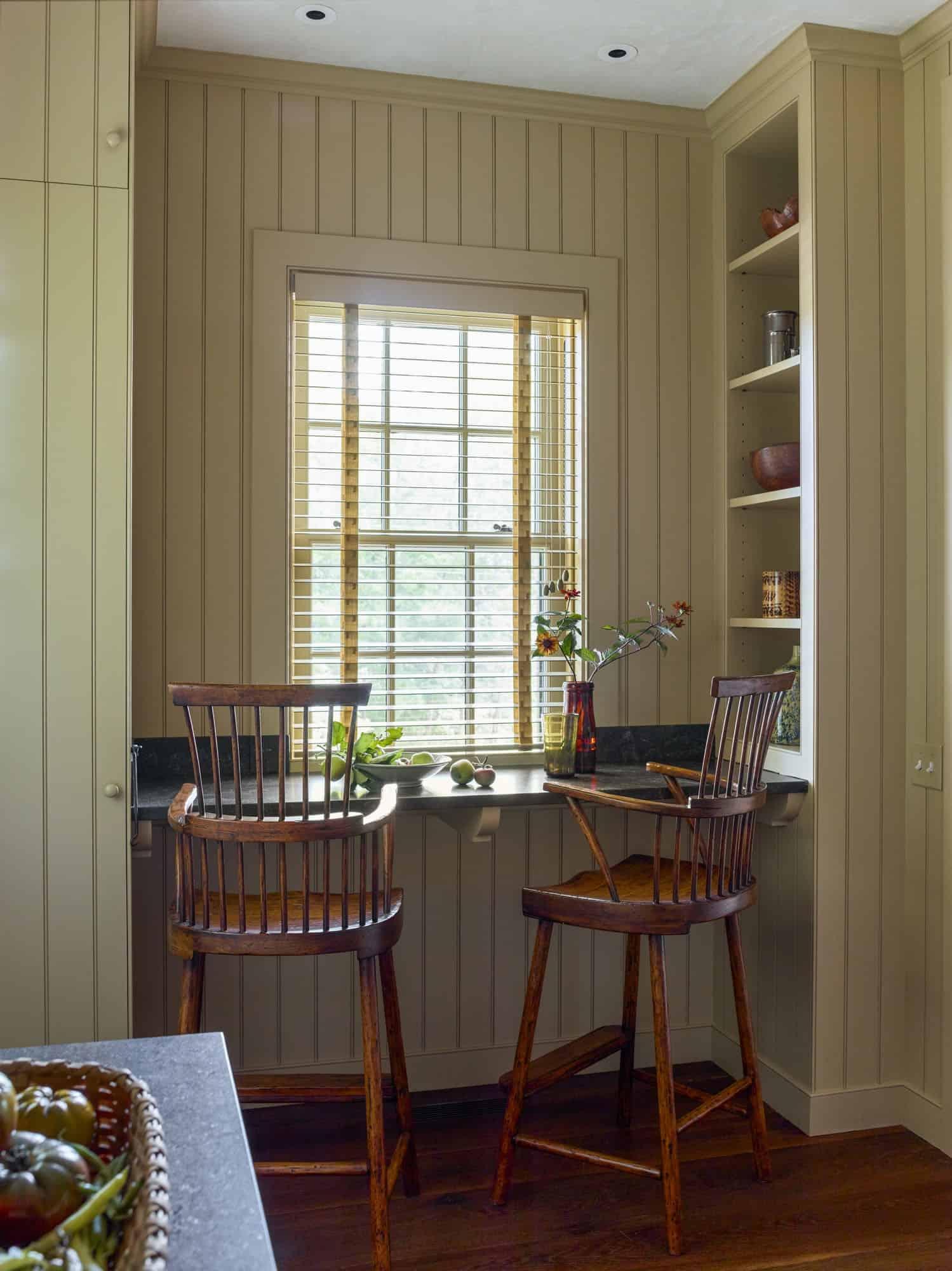 barn-cottage-kitchen