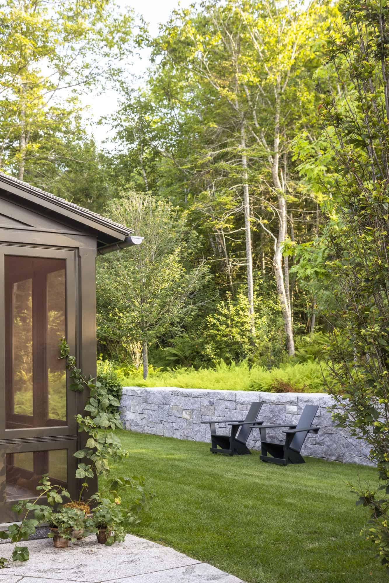 barn-cottage-retreat-exterior