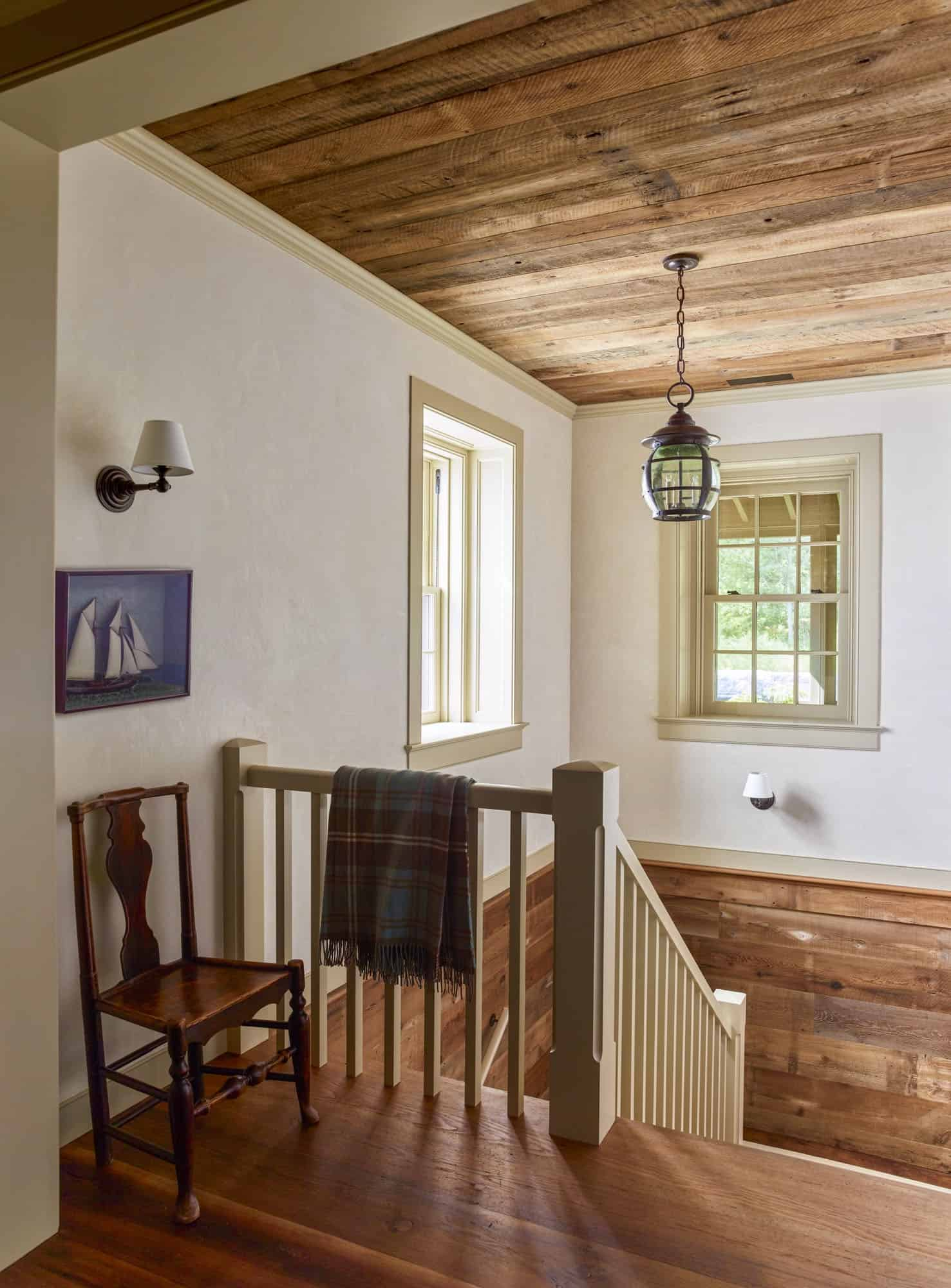 barn-cottage-staircase