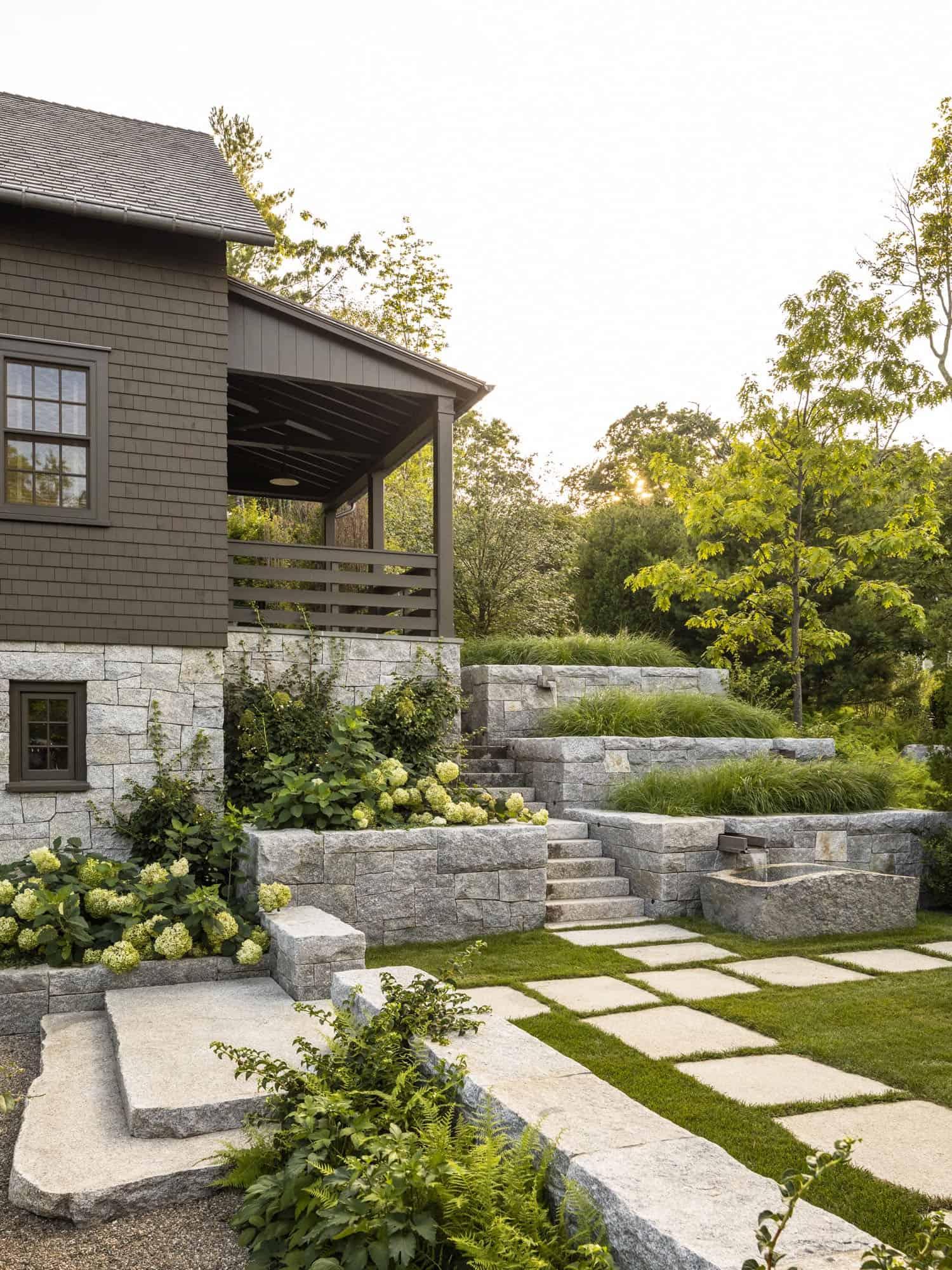 barn-cottage-retreat-garden