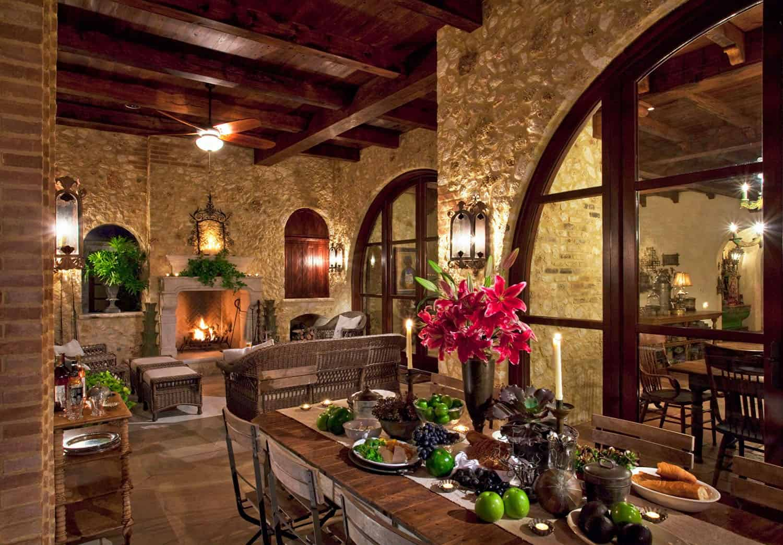 outdoor-room-mediterranean-style-estate-patio