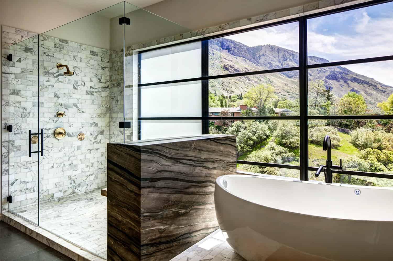 residence-midcentury-bathroom