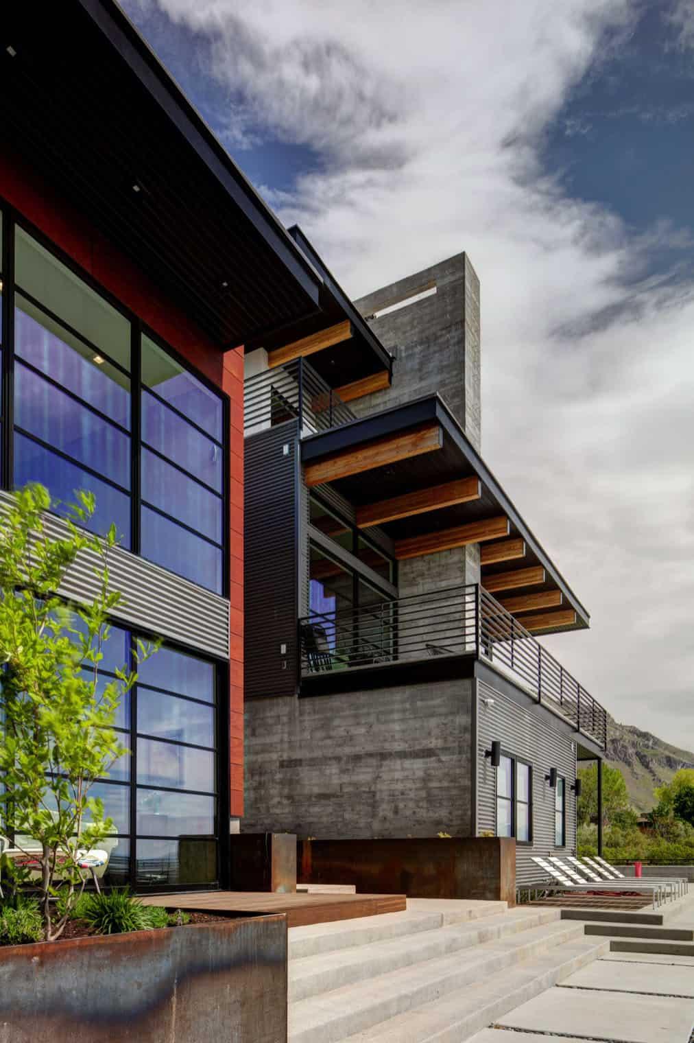 residence-midcentury-deck