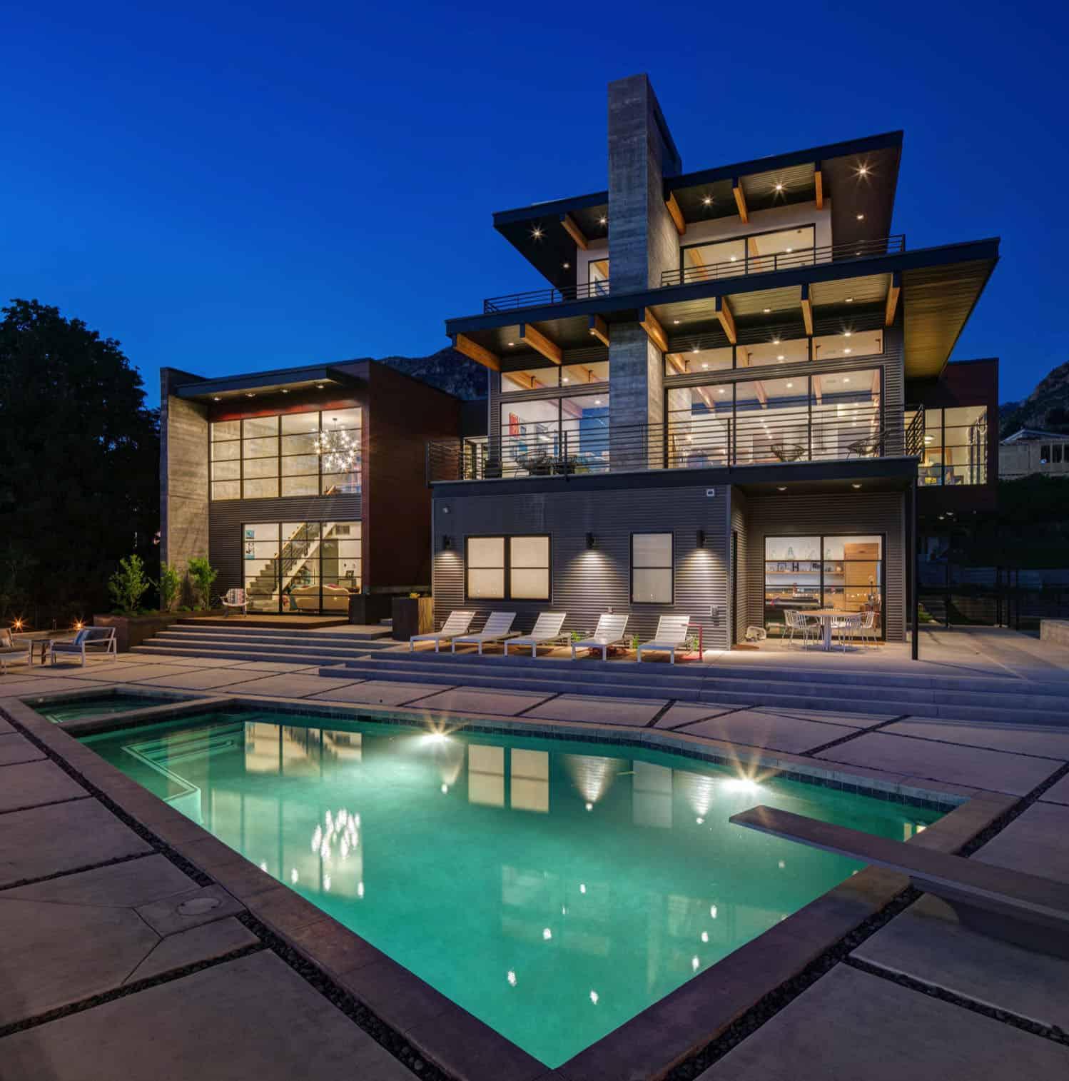 residence-midcentury-pool