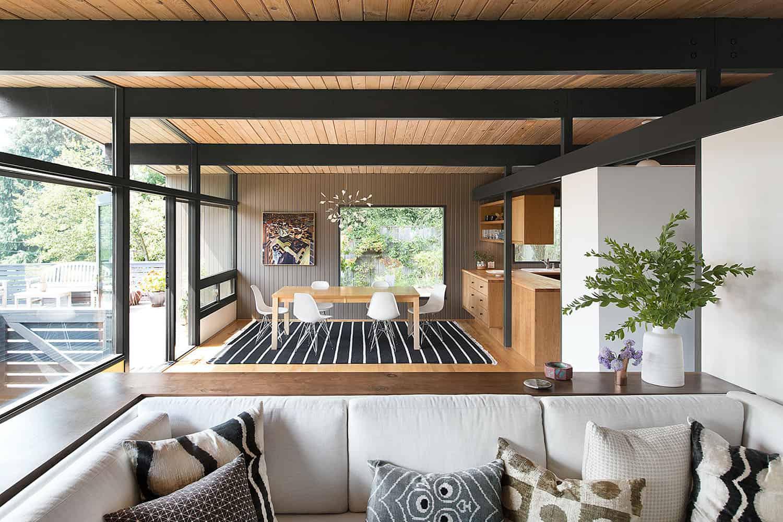 hillside-midcentury-dining-room