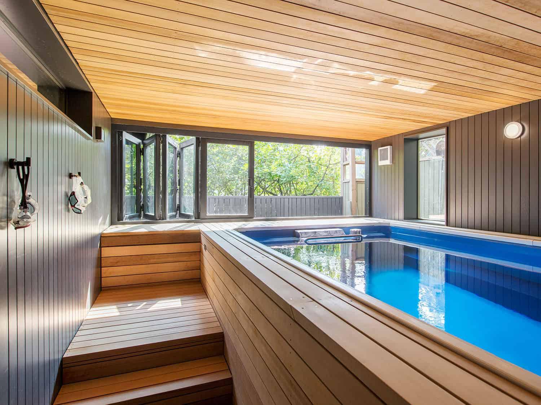 midcentury-modern-indoor-pool