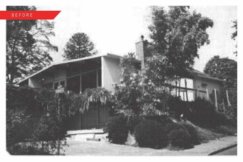 hillside-midcentury-modern-home-exterior-before-remodel