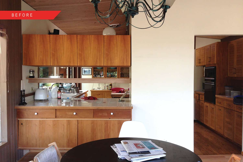 hillside-midcentury-modern-home-kitchen-before-remodel