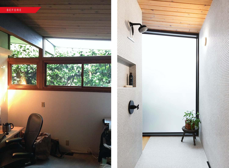 hillside-midcentury-modern-home-bathroom-before-remodel